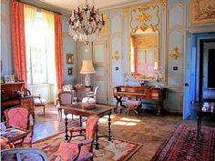 Huur een villa in Sainte-Mere-Eglise, Cherbourg area met 6 slaapkamers. Voor een complete vakantie - HomeAway