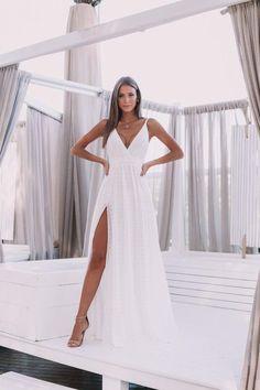 Stunning Prom Dresses, Dream Wedding Dresses, 15 Dresses, Bridesmaid Dresses, Formal Dresses, I Dress, Fancy Dress, Simple Long Dress, Marriage Dress