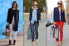 Jeans cumplen 140 años; aprende a combinarlo   Alto Nivel