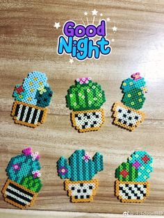 Discover recipes, home ideas, style inspiration and other ideas to try. Perler Bead Designs, Perler Bead Templates, Hama Beads Design, Diy Perler Beads, Perler Bead Art, Pearler Beads, Melty Bead Patterns, Pearler Bead Patterns, Perler Patterns