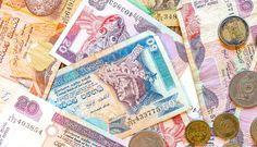 Понимание и торговля экзотическими валютными парами на FOREX онлайн На валютном рынке существуют сценарии, в которых валюта становится редкой и, таким образом, помечена экзотической валютой.   #forex online #forex биржа #forex онлайн #как быстро заработать деньги #как зарабо