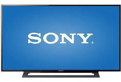 Sony Led Tv 60 Inch Price In Malaysia
