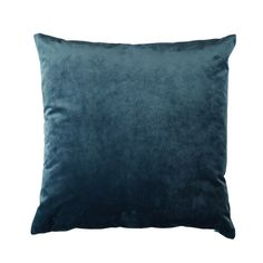 Mali velour Living Room Interior, Throw Pillows, Home, Products, Toss Pillows, Cushions, Ad Home, Decorative Pillows, Homes