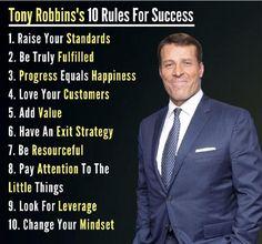 821 Best ###Success, Motivation, Goal Setting & Leadership
