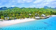 Tonga Reiseführer