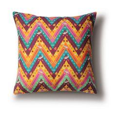 Herringbone Pattern, Bohemian Pillows, Sofa Cushions Cover, Cotton Linen Blend Decorative Throw Pillow,Pillow Cover.