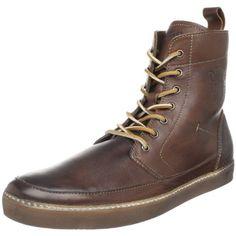 f655168c305ac Blackstone Men s AM07 High Top Sneaker Price    185.00  http   www.sneakersseekers