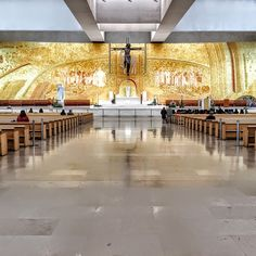 Photos ~ Aida Jones | Shrine of Our Lady Fatima  - Santuario de Fatima - Fatima, Portugal