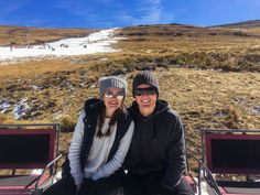 Hello everyone! Today I am sharing another adventure post. My family and I went to Ski Rental, Opening Weekend, Ski Season, Summer Events, Mountain Resort, Sea Level, Short Trip, Upcoming Events, Rafting