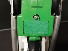 battery-lid-batteriedeckel-3d-printing-87160.jpg (1024×768)