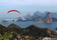 Rio de Janeiro - Pesquisa Google