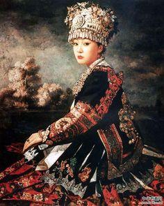 Wang Junying02