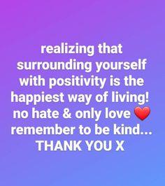 Love U So Much, Love You All, Love Her, Forever My Girl, Millie Bobby Brown, Stranger Things, Cool Words, Instagram Story, Positivity