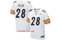 Cool Pittsburgh Steelers Elite Jersey #Fashion #Jersey  #Lovely #EliteJersey #Classical #Jerseys