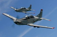 Defence Force, Private Jet, Luftwaffe, Military Aircraft, Planes, Fighter Jets, Aviation, Irish, Private Plane