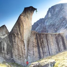 www.boulderingonline.pl Rock climbing and bouldering pictures and news Bouldering - 19e321ce434fdd6d6f9b05a26d1be487 - 2017-01-01-14-40-10