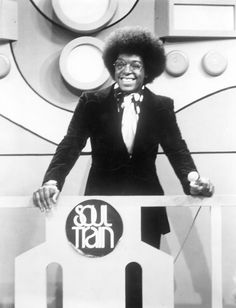 "Don Cornelius brought us ""Soul Train."" A movement dedicated to ""our black music, fashion and dancing."" This morning he was found dead in his California home after an apparent suicide. The television and music icon leaves behind a deep legacy including the famous ""Soul Train line"" and ""Soul Train scramble board."""