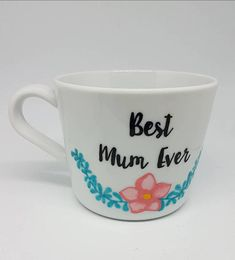 christmas presents for your mum