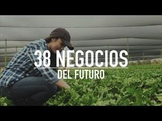 100 IDEAS DE NEGOCIO QUE PUEDES MONTAR EN CASA - YouTube