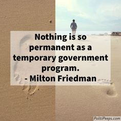 22 Libertarian Quotes And Memes Ideas Libertarian Quote Libertarian Political Quotes