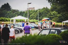 awesome CustomDay Bielefeld 2015   Bilder Rückblick zum Tuning Event