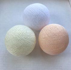 цвета:кремовый, белый, йогурт