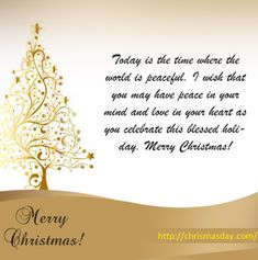 Funny Merry Christmas card messages Hy friends today I am shared Funny Merry Christmas card messages. You will be able to share it with your friends as well this Funny Merry Christmas card me… Christmas Greeting Cards Sayings, Christmas Card Wishes, Greeting Words, Merry Christmas Funny, Religious Christmas Cards, Custom Christmas Cards, Christmas Phrases, Christmas Messages, Christmas Quotes