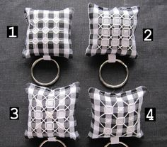 Furniture, Fashion, Health and Beauty, Electronics and Chicken Scratch Embroidery, Gingham Fabric, Household Items, Health And Beauty, Personalized Items, Sewing, Workshop, Stuff To Buy, Ideas