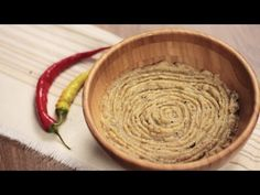 YouTube Hummus, Ethnic Recipes, Youtube, Food, Homemade Hummus, Meal, Eten, Meals, Youtubers