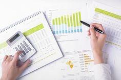 Educação Financeira: Como ser um Investidor Direto