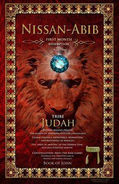 jewish new year 2017 rosh hashanah