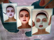 Create Your Own Spa Treatment