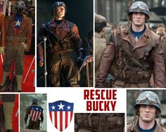 http://cosplay-refs.tumblr.com/post/84413279753/captain-america-cosplay-refs-and-help-part-1