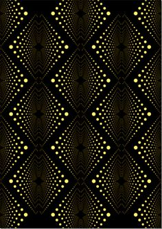 Geometric Pattern Design, Graphic Patterns, Pattern Art, Print Patterns, Op Art, 3d Foto, Dot Art Painting, Pattern Photography, 3d Laser