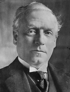 Herbert Henry Asquith, Earl of Oxford and Asquith, KG, KC, PC September 1852 – 15 February served as the Liberal Prime Minister of the United Kingdom from 1908 to Until 5 January he had been the longest continuously serving Prime Minister in the Prime Minister Of England, First Prime Minister, Helena Bonham Carter, Winston Churchill, World War One, First World, Lord, Triple Entente, Edith Cavell