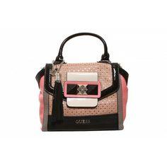 Neola Satchel, Purses, Retro, Bags, Accessories, Handbags, Handbags, Retro Illustration, Purse