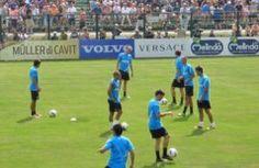 #calcio #football #campioni