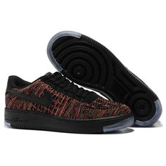 sports shoes 65070 48312 Nike Air Force 1 Shop with Confidence Nike Air Force 1 Ultra Flyknit Low To  buy Nike Air Force 1 Low WoTrainers UK nike air force 1 nike air air
