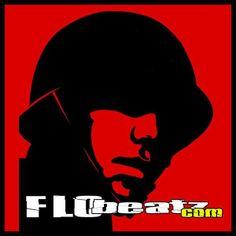 Check out FLOBEATZ on ReverbNation