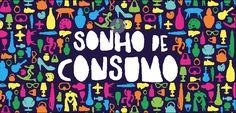 CONVERSAÇÃO - comunicação e educação previdenciária: MUITA COISA ESTÁ FORA DA ORDEM