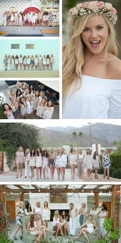 Book a photoshoot with Daniel and Noi at Daniel James Ryan Photography.The Palm Springs local photographers. Don't let these once of a life time memories slip away. Bachelorette Parties are so much fun and Palm Springs is the hip place to be. Lets document it to enjoy for years and generations to come. Contact us at www.danielryanphotography.com