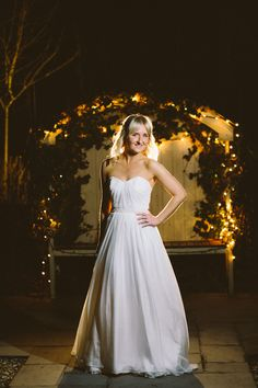 A Chic Spring Wedding at Styal Lodge, Cheshire. The beautiful Liz wearing Felicity Cooper Bridal.   Image by Jonny Draper Photography.  Read more: http://bridesupnorth.com/2016/11/29/eastertime-frolics-a-chic-wedding-at-styal-lodge-cheshire-liz-jon/  #wedding #bride