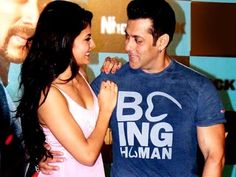 Jacqueline Fernandez Kicked Out Of Salman Khans Kick Sequel