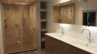 badkamer 2014 vlaardingen