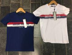 T Shart, Kids Wear Boys, Cool Shirt Designs, Summer Tshirts, Boys Shirts, Baby Boy Outfits, Mens Tees, Polo Shirt, Menswear