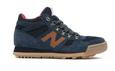 Кроссовки New Balance 577, New Balance 998 и New Balance 710 / Блоги / gSconto