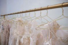 Hääpukuliikkeiden helmet - Say yes to the dress | Meidän Häät