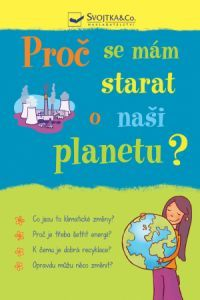 """""""Why should I bother about the planet?"""" at Usborne Children's Books Why Bother, Kid Essentials, Organic Skin Care, Little Princess, Crafts For Kids, Family Guy, Writing, Children, Books"""