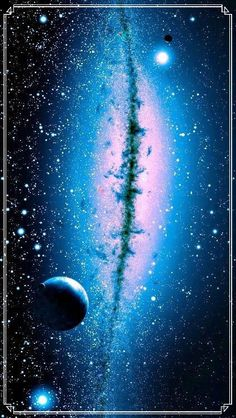 Our Universe The Cosmos. Cosmos, Interstellar, Constellations, Space And Astronomy, Astronomy Stars, Hubble Space, Space Telescope, Space Shuttle, Deep Space