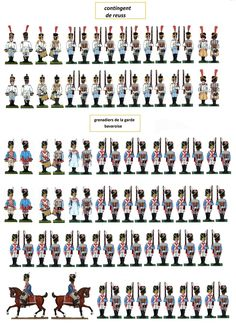 Waterloo 1815, Empire, British Army Uniform, Military Equipment, Napoleonic Wars, Jumping Jacks, Toy Soldiers, Paper Models, Art Drawings Sketches
